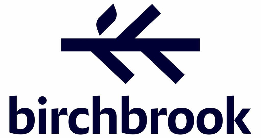 Birchbrook