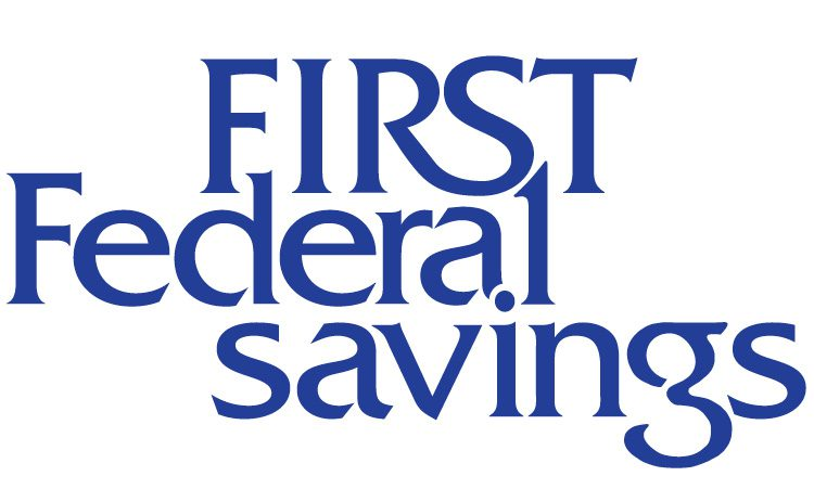 First Federal Savings & Loan Association of Bath