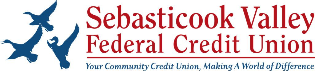 Sebasticook Valley Federal Credit Union