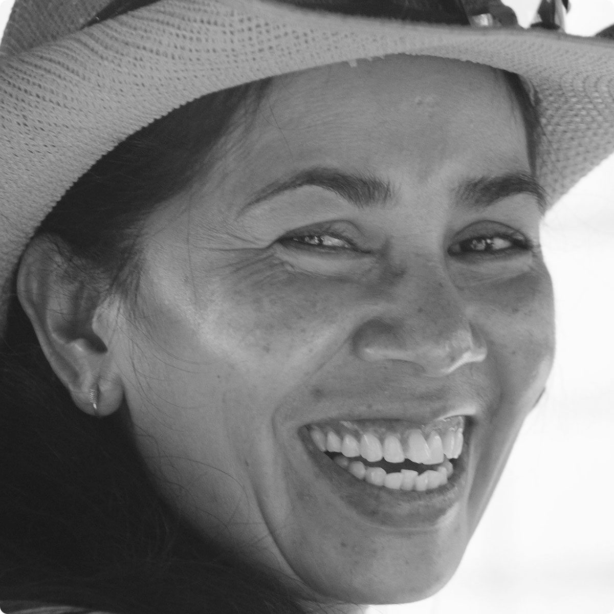 https://www.justicemaine.org/wp-content/uploads/bw-pics-laughing-cowgirl.jpg