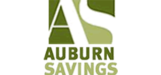 Auburn Savings