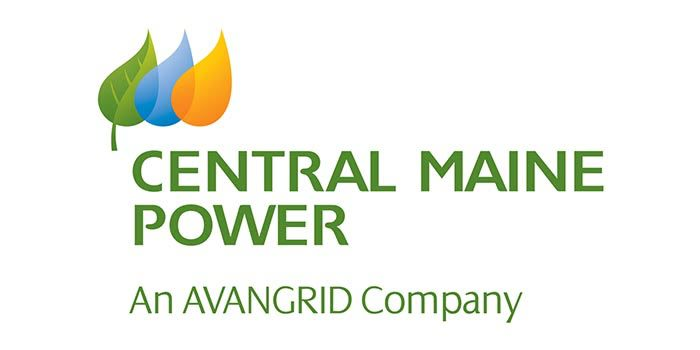 Central Maine Power