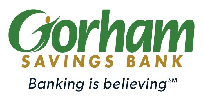 Gorham Savings Bank
