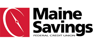 Maine Savings Federal Credit Union