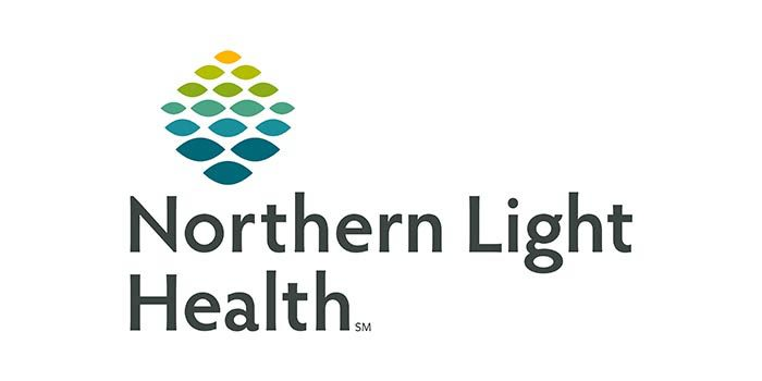 Northern Light Health