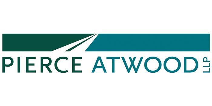 Pierce Atwood