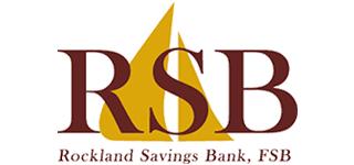 Rockland Savings Bank