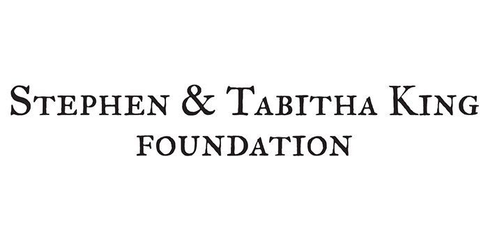 Stephen & Tabitha King Foundation